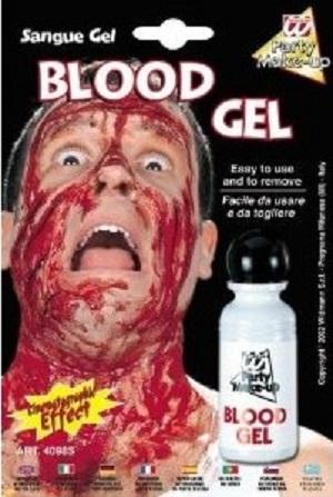 sangre-para-maquillaje