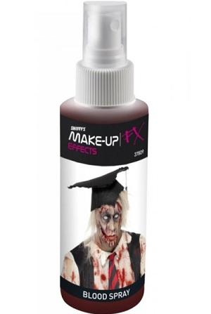spray-de-sangre