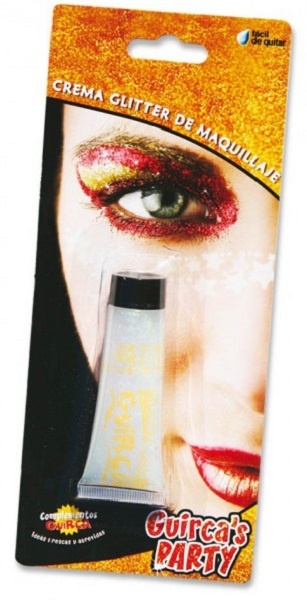 tubo-de-maquillaje-glitter-iris-20-cc