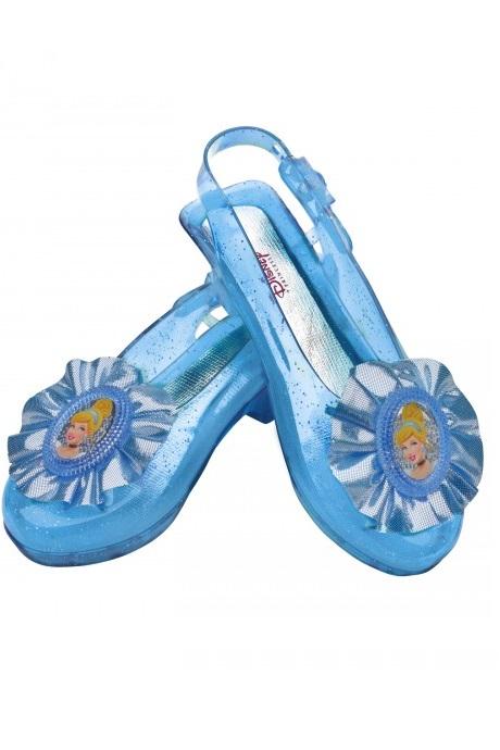 zapatos-cenicienta-destello-para-nina