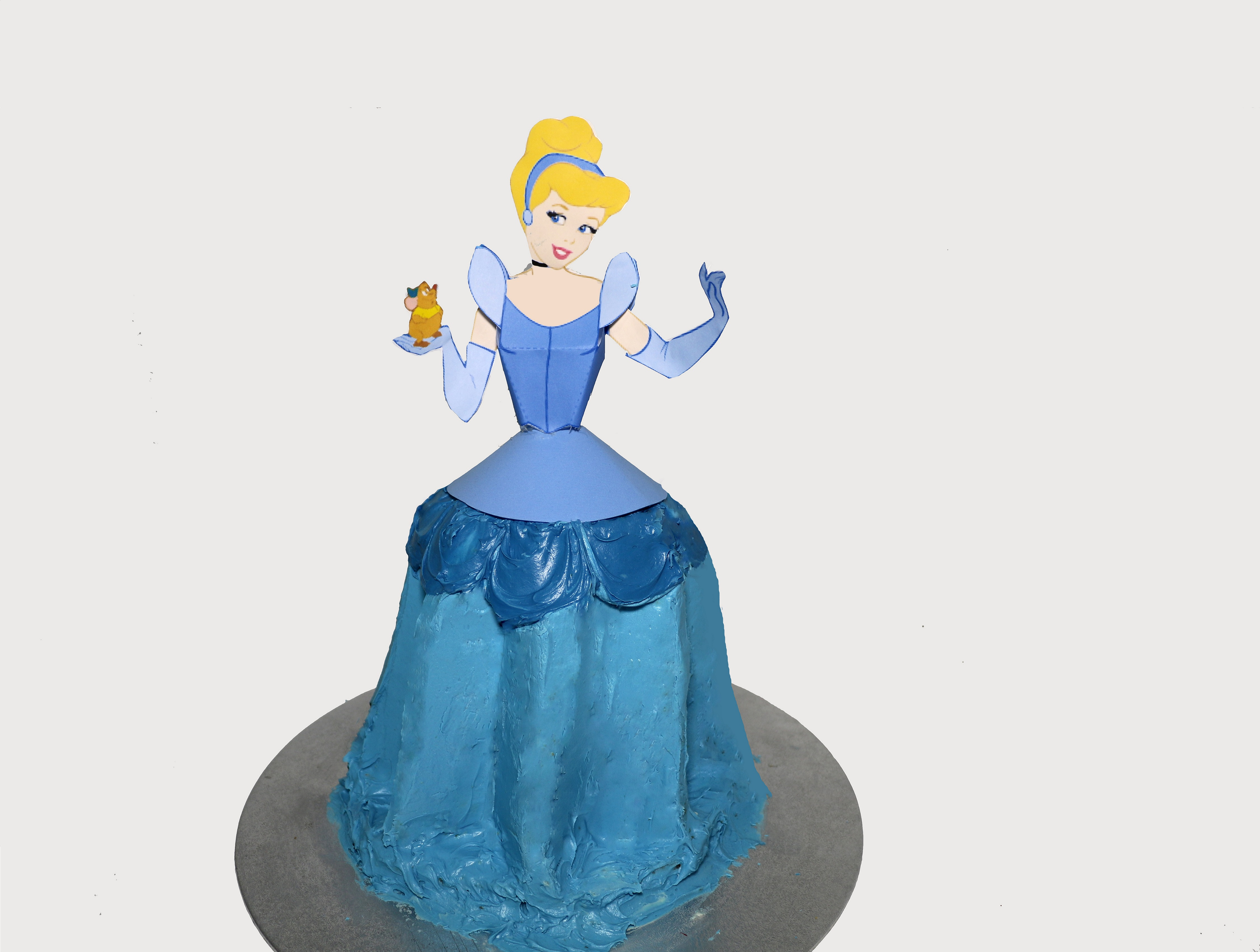 cenicienta tarta 3