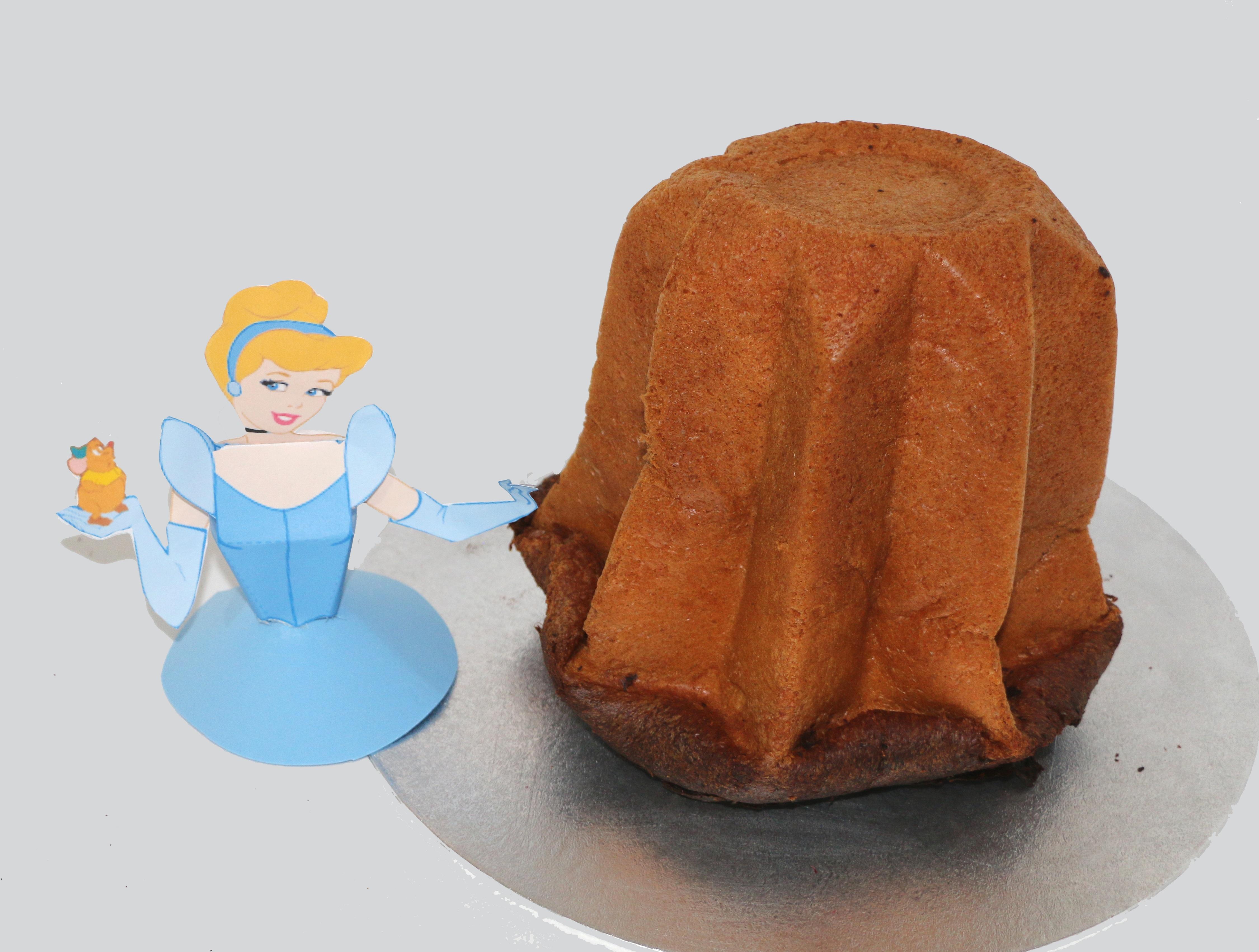 cenicienta tarta 4