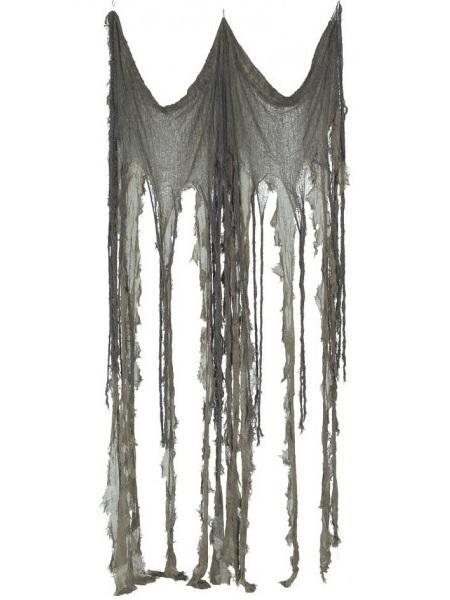 cortina-halloween-175-x-240-cm
