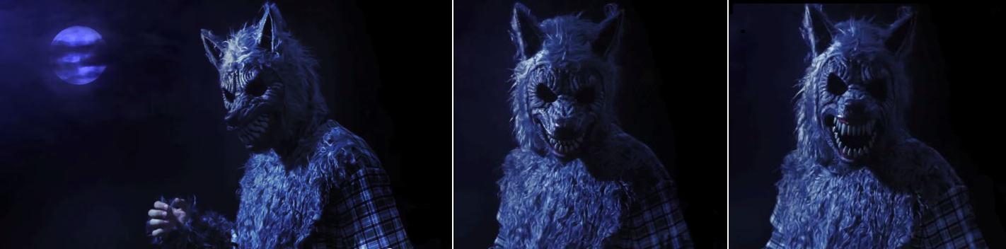 hombre lobo look final