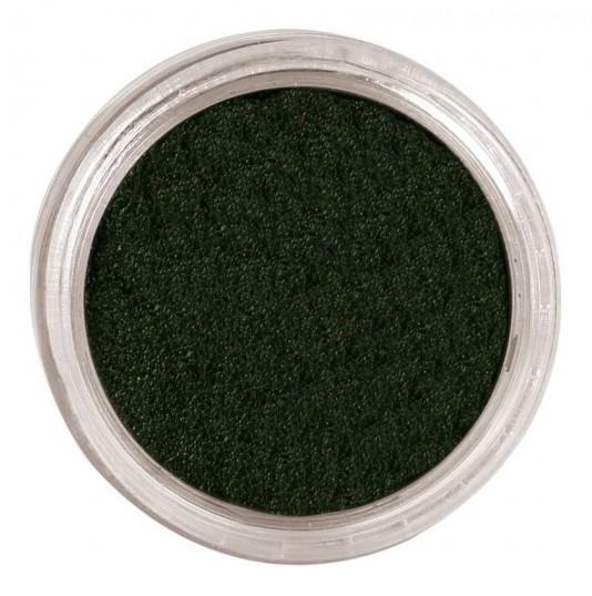 maquillaje-al-agua-color-negro