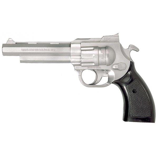 pistola-policia