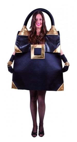 disfraz-de-bolso-negro