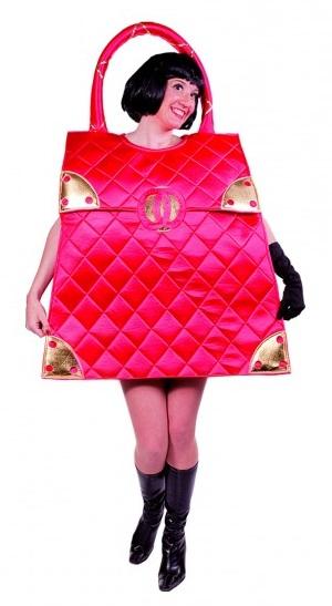 disfraz-de-bolso-rojo