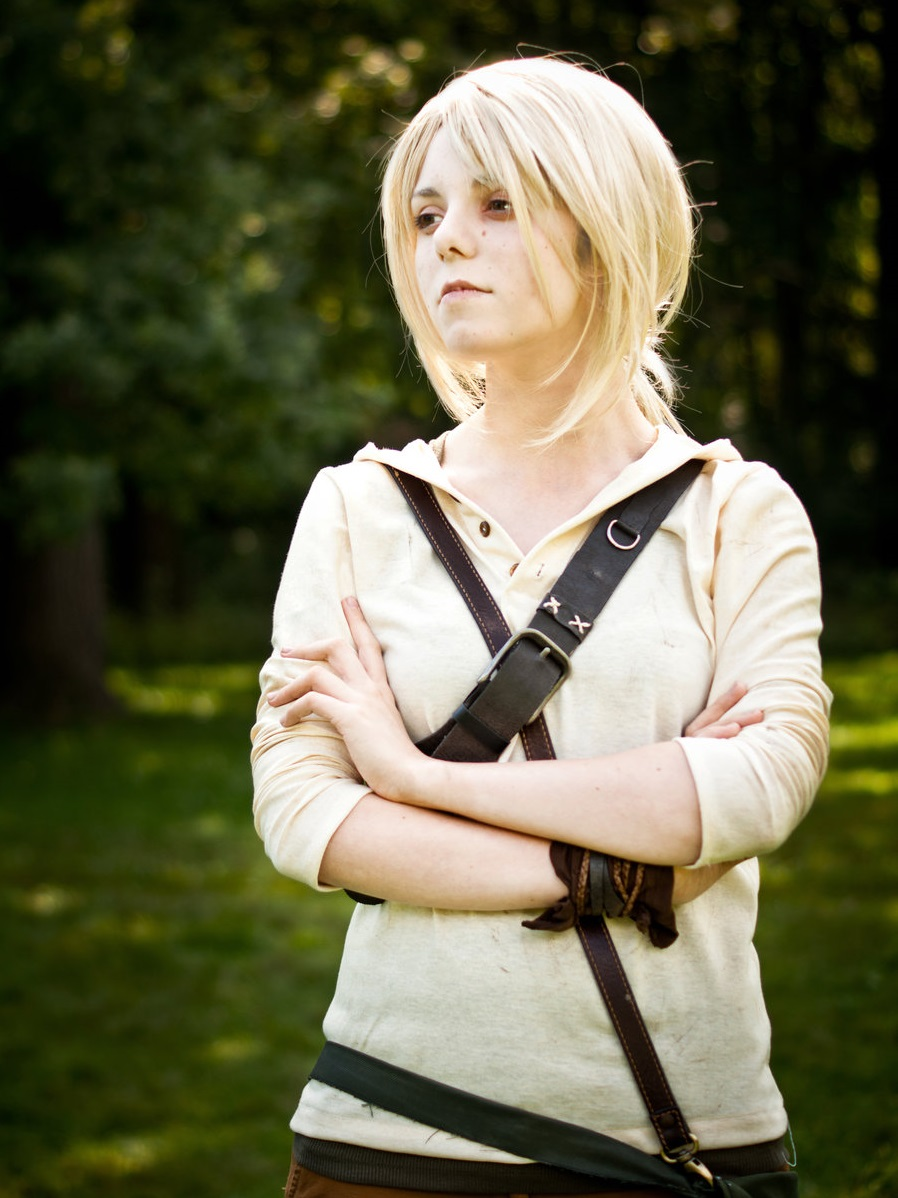 the_maze_runner_genderbend_cosplay_newt_by_rihoco-d81efc7