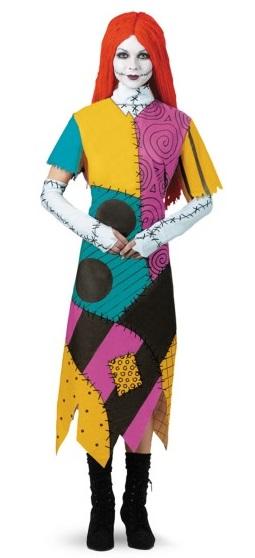 disfraz-de-sally-pesadilla-antes-de-navidad-para-mujer