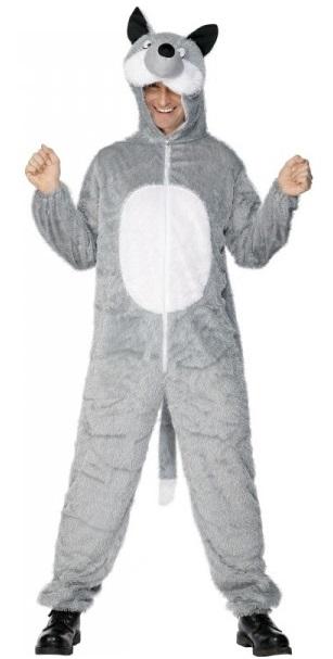 disfraz-de-lobo-para-adulto