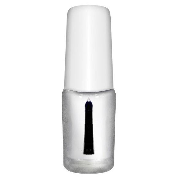 adhesivo-liquido-para-protesis