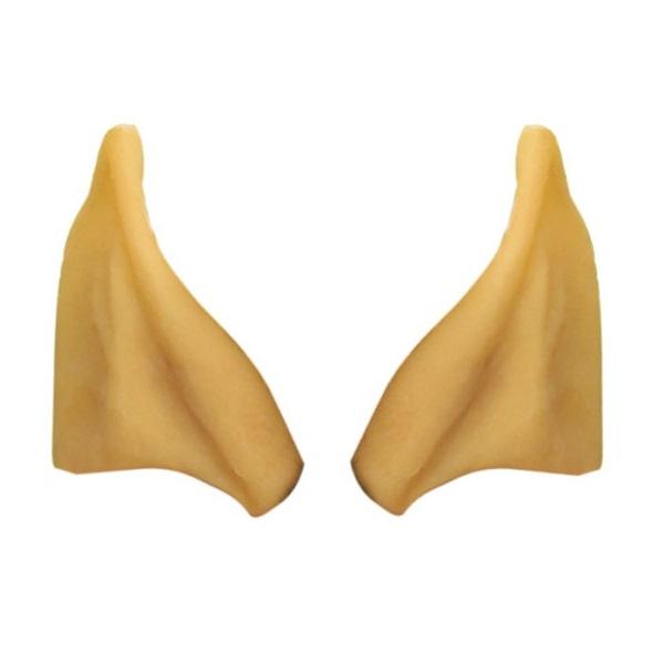 orejas-de-elfo-y-pegamento
