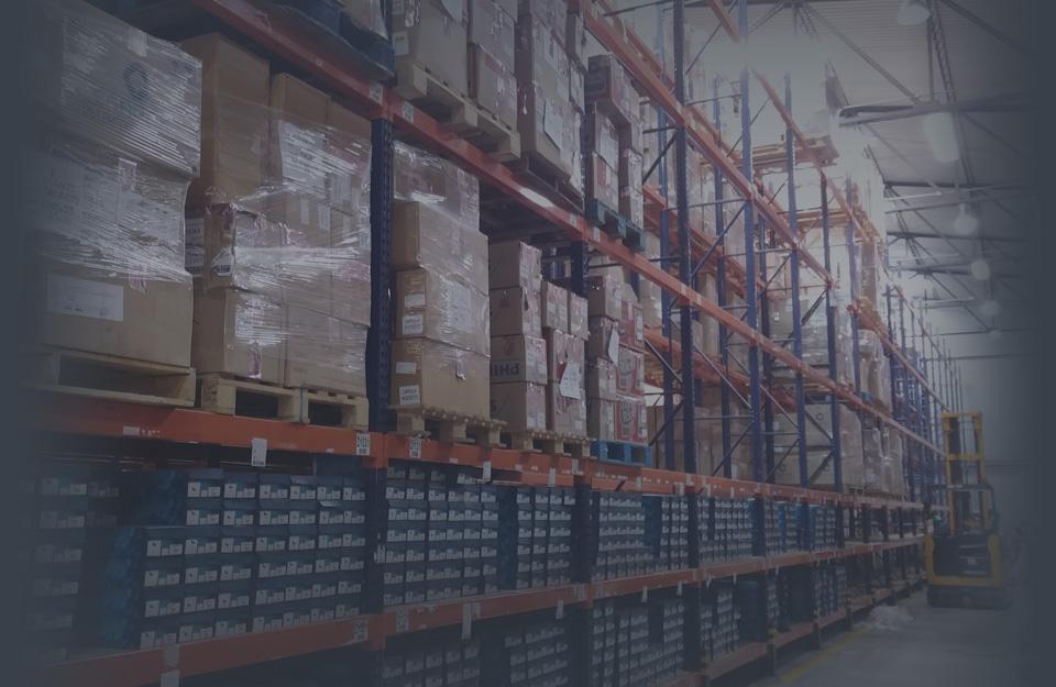 FunideliaPro: Catálogo y stock actualizado 24h