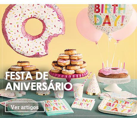 7c727901731 Decoração festas aniversário e festas temáticas