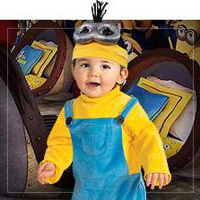 👶 Vestiti carnevale neonati  bimbi 2 anni e prenatal  7607a4a984e5