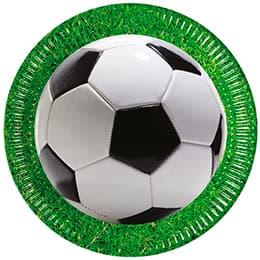 Fête Footballeur
