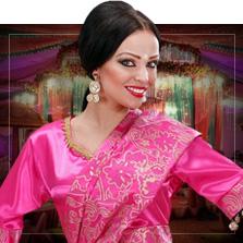 Índia - Bollywood