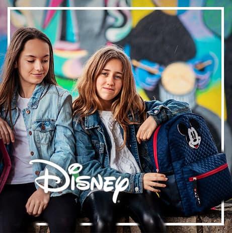 Disney Merchandise & Δώρα