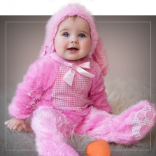 Animal Costumes for babies  sc 1 st  Funidelia & Adorable baby costumes! So cute you canu0027t resist! online | Funidelia