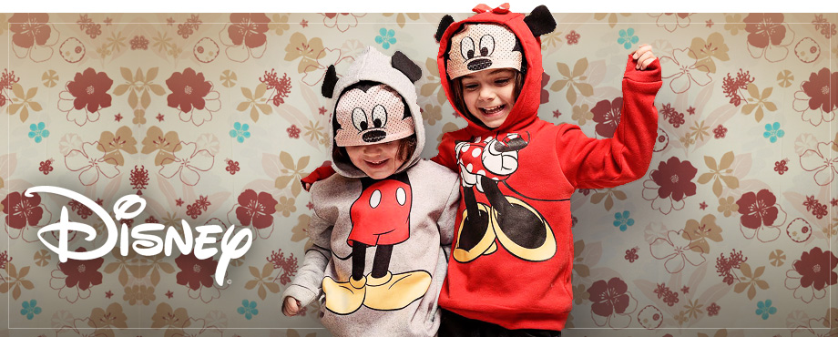 Disney Geschenke & Merchandise