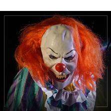 máscaras de carnaval para disfarces vários temas funidelia