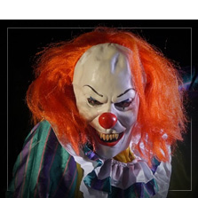 c23979ac8cf Máscaras de carnaval y caretas para tus disfraces