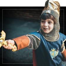cb6b4710befd Středověké kostýmy    Dostupné středověké kostýmy