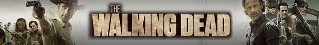 Tazas The Walking Dead