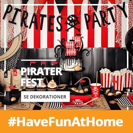 Pirater Fest