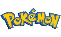 Pokemon merchandise en cadeaus