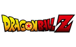 Merchandising & Regali Dragon Ball