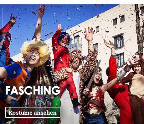 Online Shop Fur Kostume Geek Geschenke Und Party Dekoration Funidelia