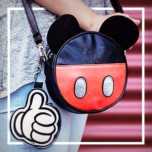 Disney Handtaschen