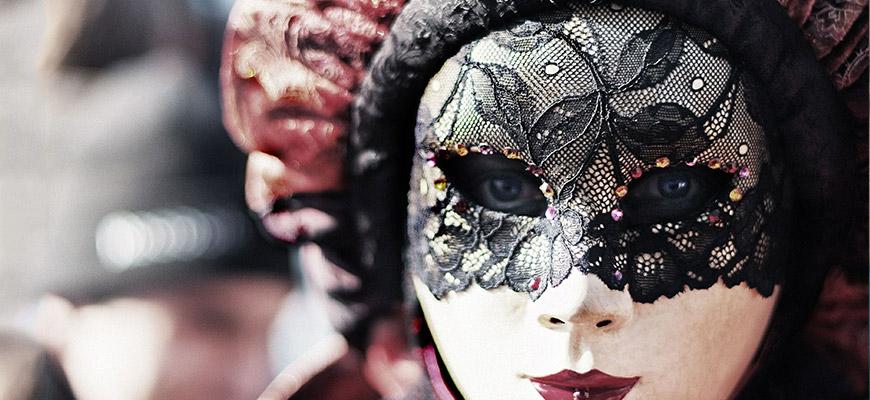 Vestiti Carnevale 2019 » Costumi Carnevale originali  4fadc8f0c03