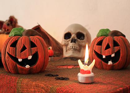 Decorazione halloween idee ornamenti halloween funidelia