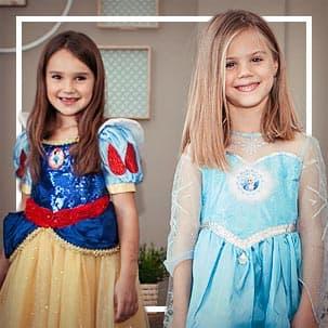 Принцеси от Дисни