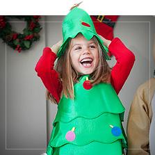 Juletræs