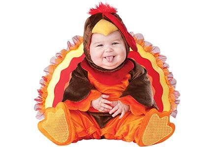 👶 Vestiti carnevale neonati  bimbi 2 anni e prenatal  1b42a0cfafd