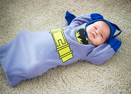 2661cef2065e3 C è qualcosa di più adorabile del tuo neonato  E c è qualcosa di più  adorabile del tuo neonato con il costumino di Carnevale  È proprio vero