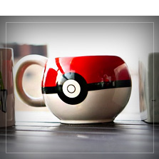 Video games Mugs