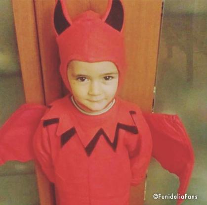 Disfraces halloween niños  Disfraces infantiles  8f4849528e0