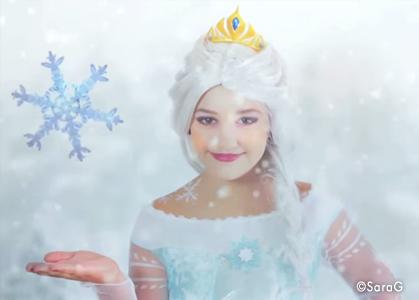 Costume Da Bagno Sirenetta Disney : Articoli simili a costume sirenetta t di ariel pink dimensione