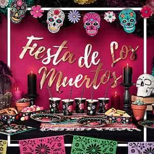 Catarina Fest