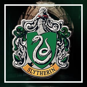 Tricouri Slytherin