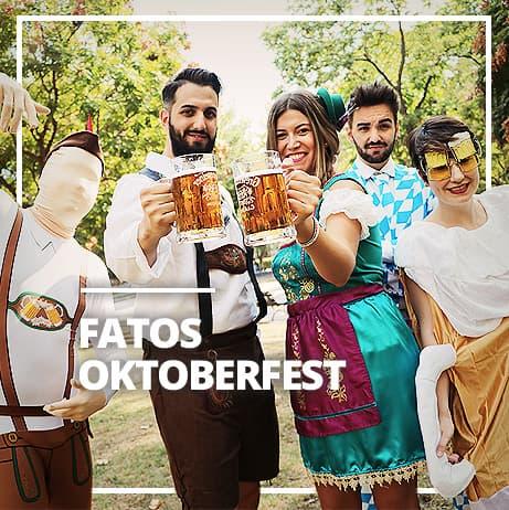 Fatos Oktoberfest
