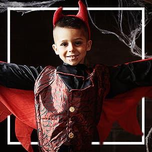 Demonit ja paholaiset