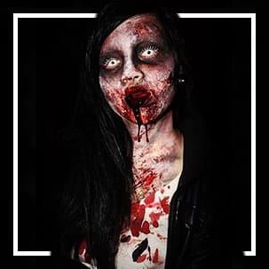 Umělá krev