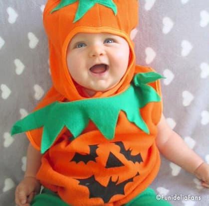 pregevole fattura Super carino offerta speciale 👶 Vestiti carnevale neonati: bimbi 2 anni e prenatal ...