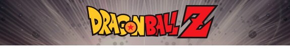 Dragon Ball Kostüme